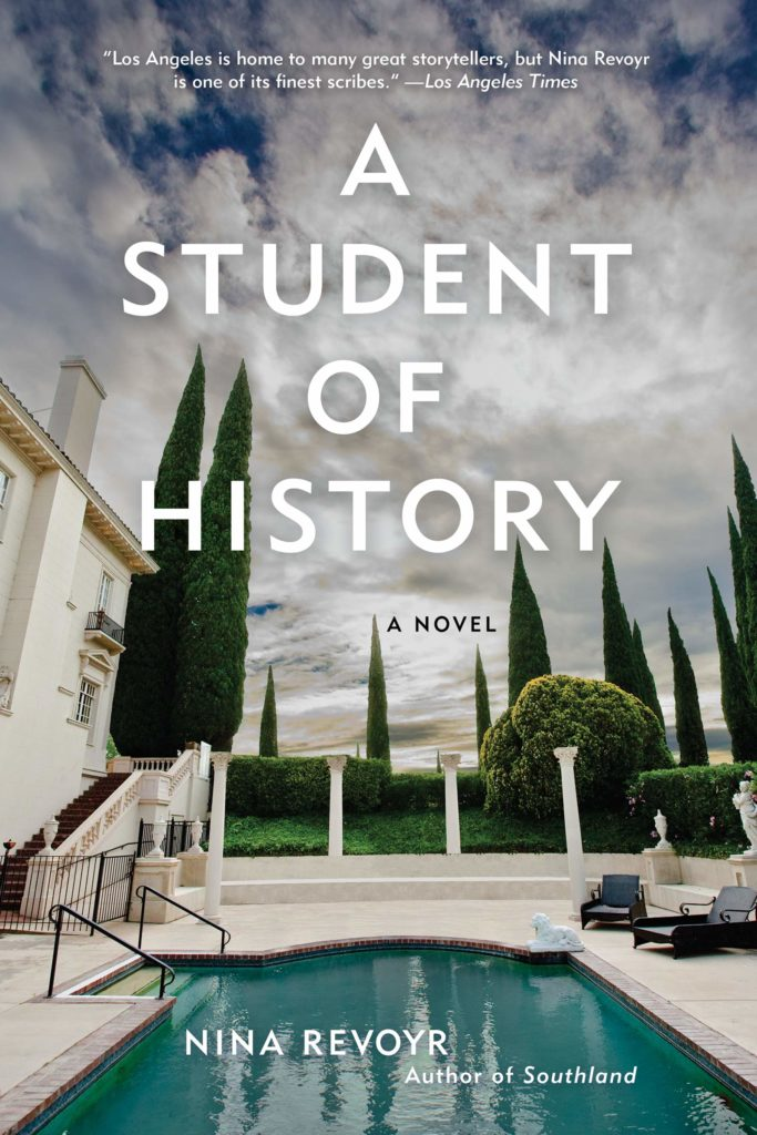 student-of-history