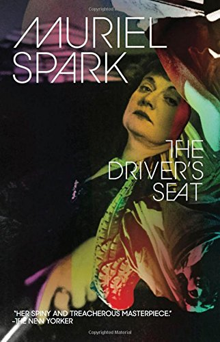 The-Drivers-Seat