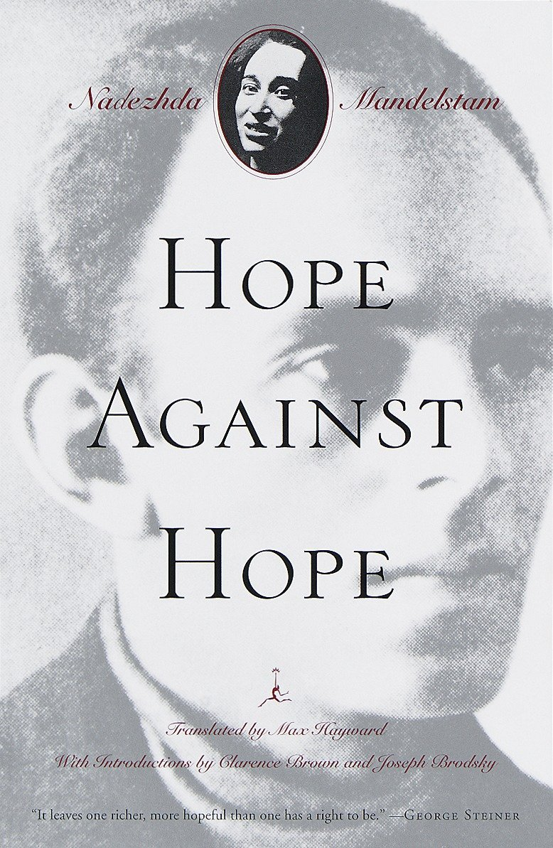 Hope-Against-Hope