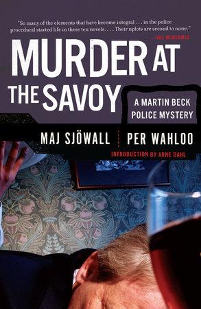 Murder-at-the-Savoy