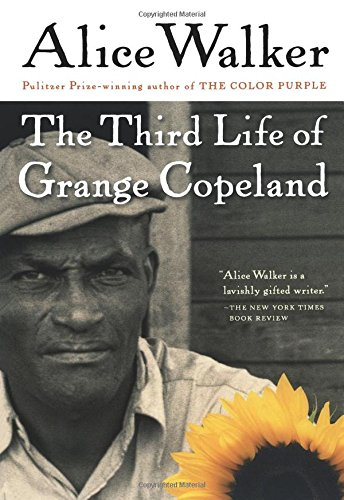 The-Third-Life-of-Grange-Copeland